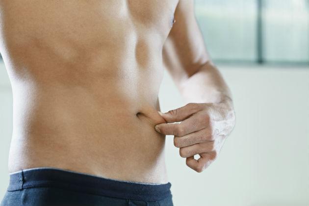 belly-bloat